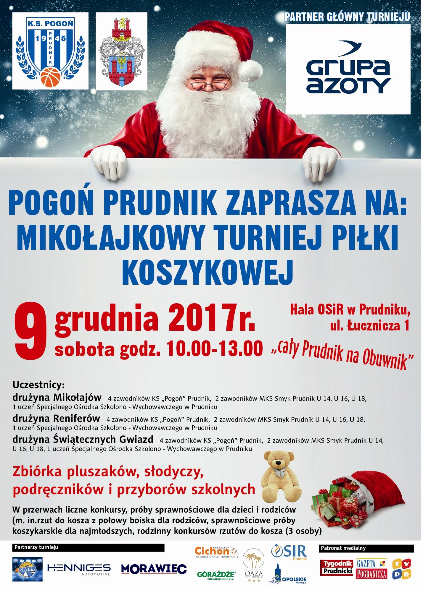 http://kspogonprudnik.pl//upload/obrazy/turniej_mikolajkowy.JPG